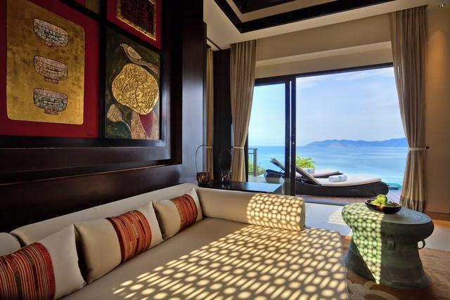 Việt Nam thắng lớn tại Condé Nast Travelers Readers' Choice Awards 2020 - Ảnh 8.