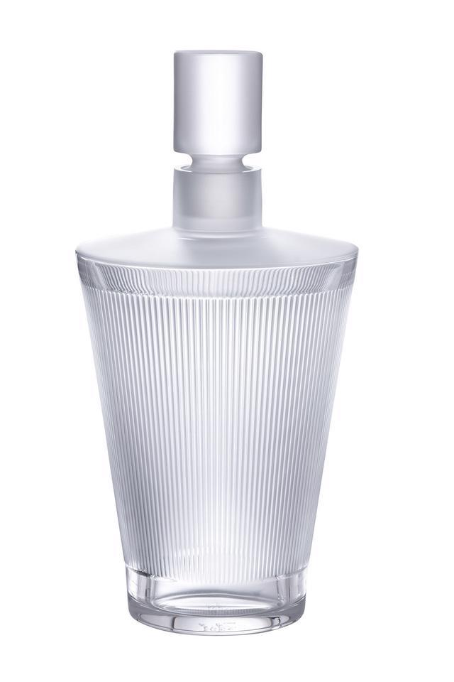 Lalique chính thức ra mắt bộ sưu tập mới tại Việt Nam - Ảnh 7.