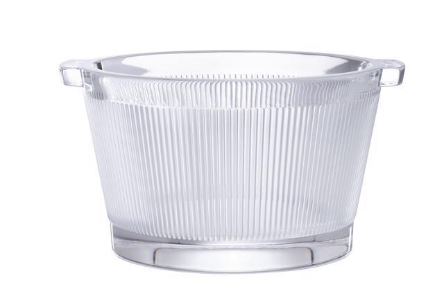 Lalique chính thức ra mắt bộ sưu tập mới tại Việt Nam - Ảnh 8.