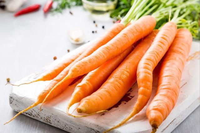Thực phẩm cung cấp tinh bột tốt bạn nên ăn - Ảnh 7.