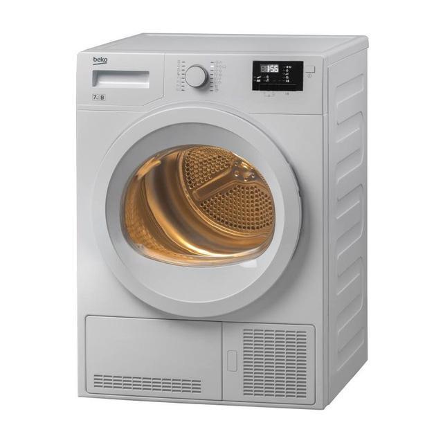 Tham khảo 5 mẫu máy sấy quần áo hot nhất hiện nay - Ảnh 5.