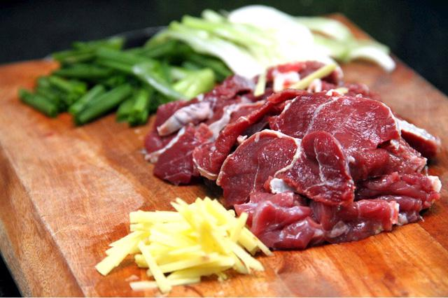 Thịt bò có công dụng gì với sức khỏe? - Ảnh 3.