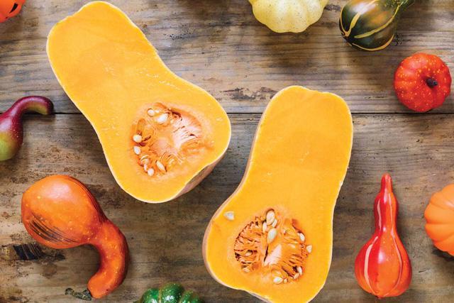 6 thực phẩm giúp giữ ấm trong mùa đông - Ảnh 3.