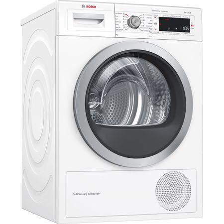 Tham khảo 5 mẫu máy sấy quần áo hot nhất hiện nay - Ảnh 3.