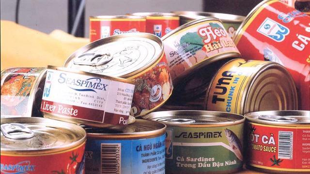 Bí kíp lựa chọn thực phẩm an toàn cho người nội trợ - Ảnh 3.