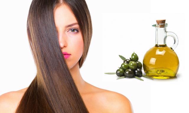 Bí kíp ngăn tóc gãy rụng hiệu quả ngay tại nhà - Ảnh 8.