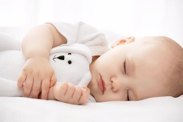 Bí quyết giúp mẹ tăng sự miễn dịch ở trẻ - Ảnh 5.