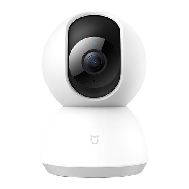 5 camera giám sát không dây thích hợp cho nhà riêng - Ảnh 2.