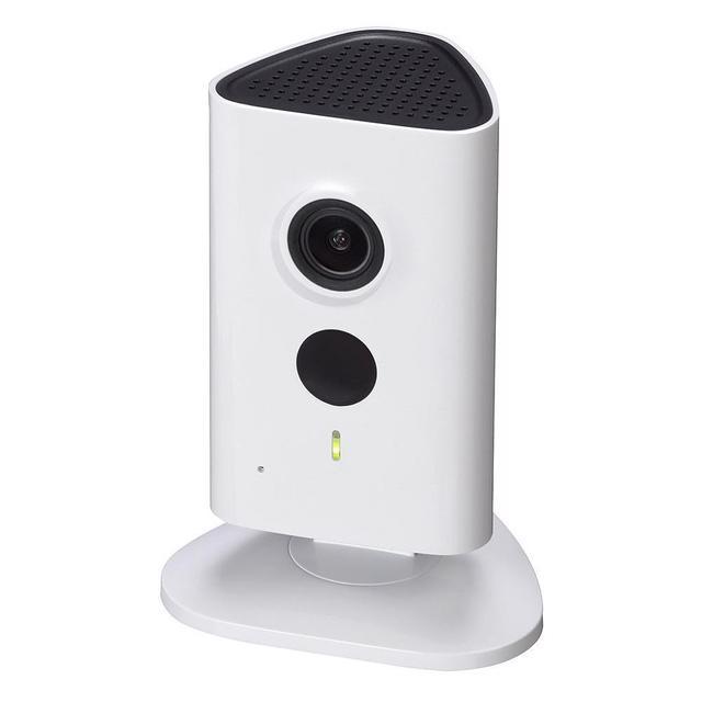 5 camera giám sát không dây thích hợp cho nhà riêng - Ảnh 4.