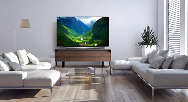Có nên mua TV Oled cho gia đình? - Ảnh 4.