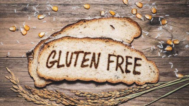 Cần làm gì nếu dị ứng gluten? - Ảnh 4.