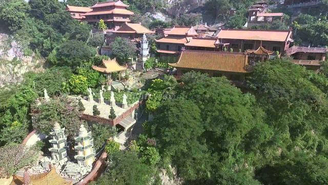 Thăm làng bè Châu Đốc mùa nước nổi - Ảnh 1.