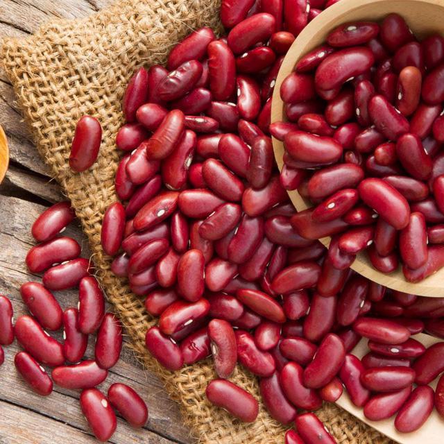 Vì sao các sĩ tử nên ăn chè đậu đỏ? - Ảnh 2.