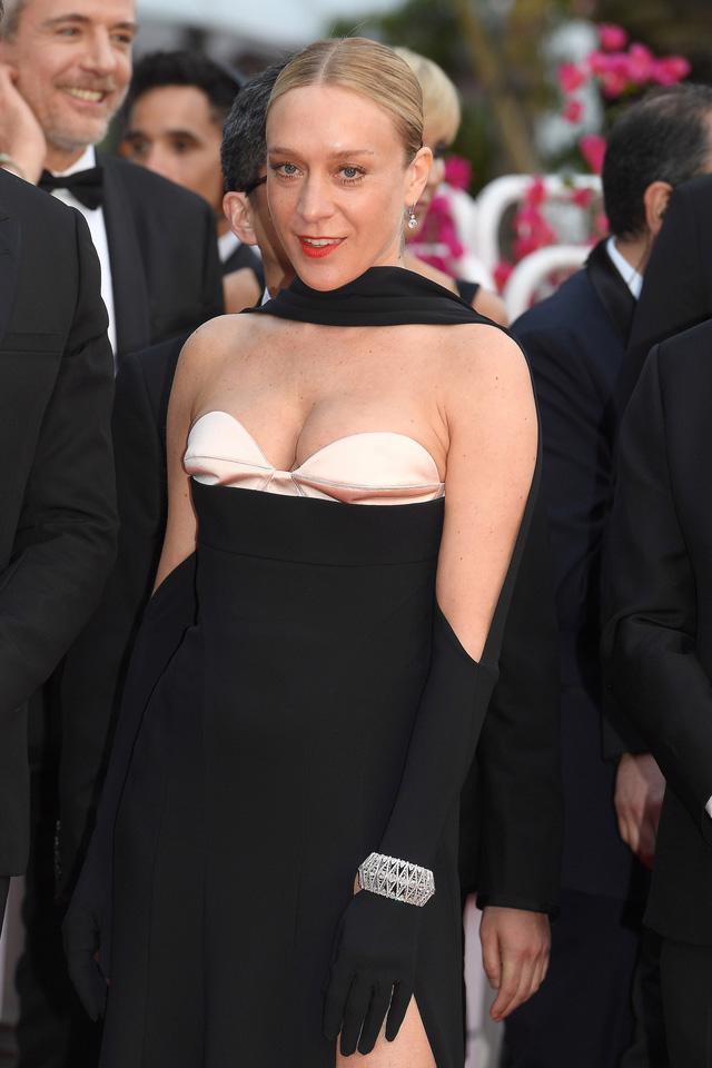 Lộng lẫy trang sức Chopard tại LHP Cannes 2019 - Ảnh 3.