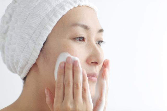 5 bước để chọn đúng sản phẩm làm sạch da - Ảnh 3.