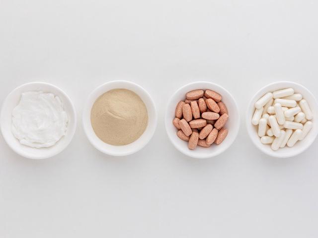 Chọn đúng collagen cho từng làn da - Ảnh 1.