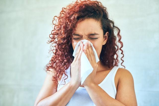 Cúm mùa cũng gây biến chứng tim chả kém gì Covid-19 - Ảnh 2.