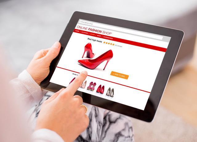 Kinh nghiệm mua sắm hiệu quả cho ngày Cyber Monday - Ảnh 2.