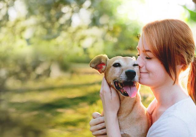 6 căn bệnh có thể bạn sẽ lây từ vật nuôi - Ảnh 3.