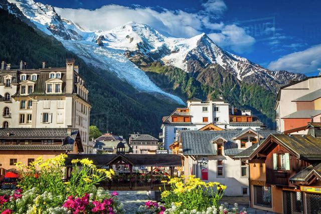 Chamonix – điểm trượt tuyết không thể bỏ qua - Ảnh 16.