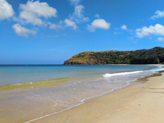 Côn Đảo lọt top 25 bãi biển đẹp nhất thế giới - Ảnh 2.