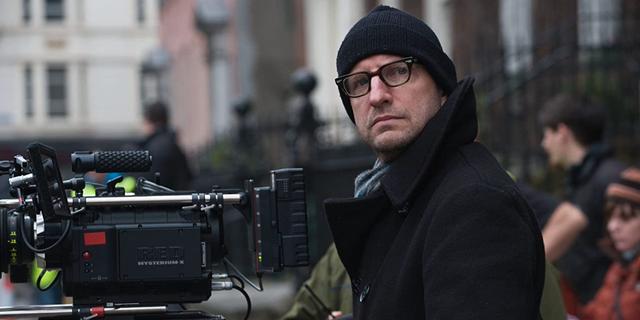 Đạo diễn Soderbergh sẽ thiết kế nên một Lễ trao giải Oscar 2021 như thế nào? - Ảnh 2.