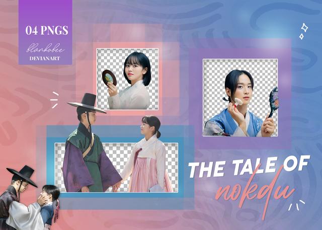 Phim ảnh Hàn Quốc và xu hướng phát trực tuyến - Ảnh 2.