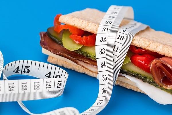 Những thực phẩm nên ăn sau khi nhịn ăn - Ảnh 9.