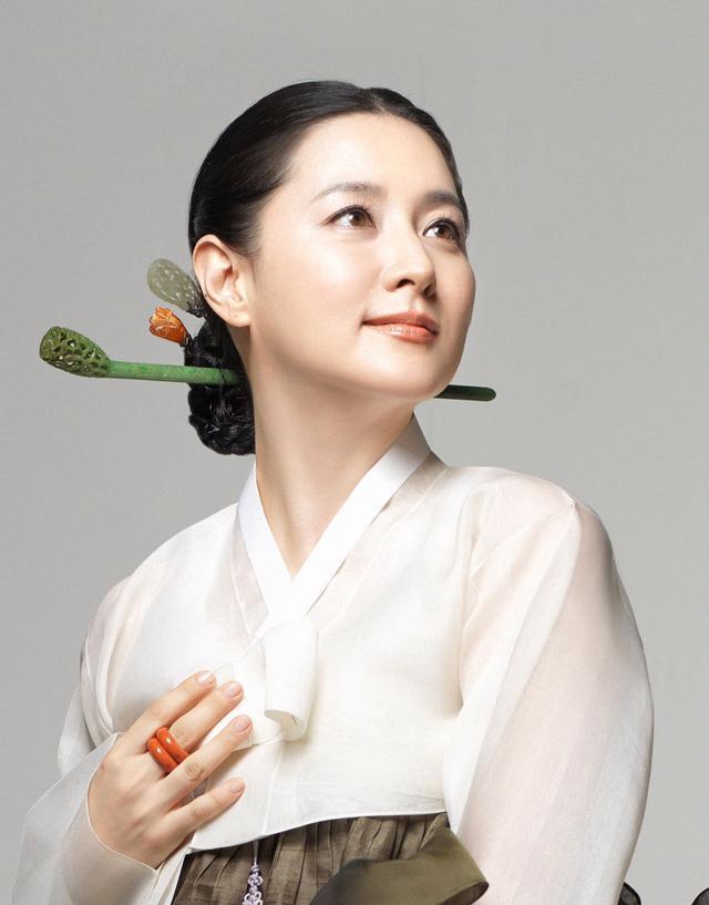 Những phim Hàn đang và sắp chiếu đáng để đón xem nhất - Ảnh 4.