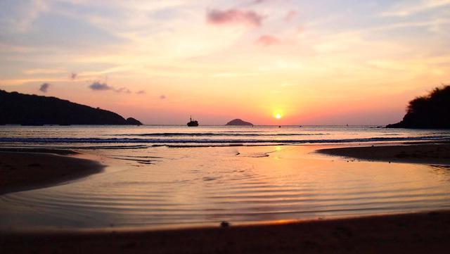 Côn Đảo lọt top 25 bãi biển đẹp nhất thế giới - Ảnh 1.