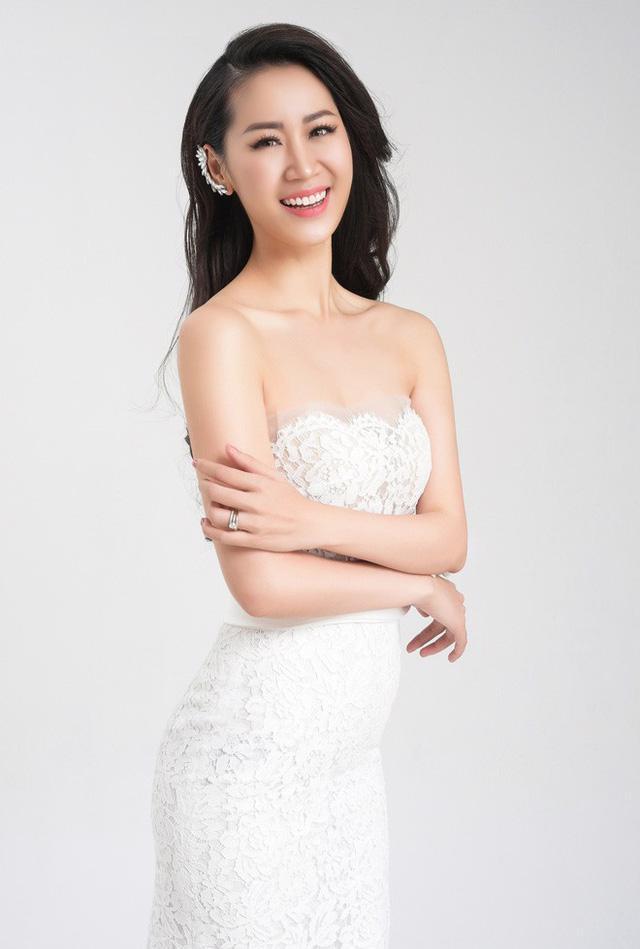 Dương Thùy Linh đăng quang Hoa hậu Phụ nữ Toàn thế giới 2018 - Ảnh 1.