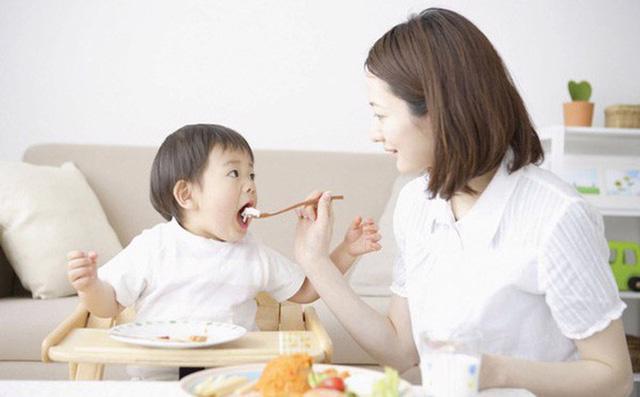 Cách nào để cải thiện tình trạng trẻ bị thấp còi? - Ảnh 1.