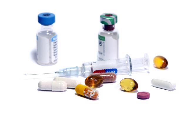 Cẩn trọng với tác dụng phụ của liệu pháp testosterone - Ảnh 1.