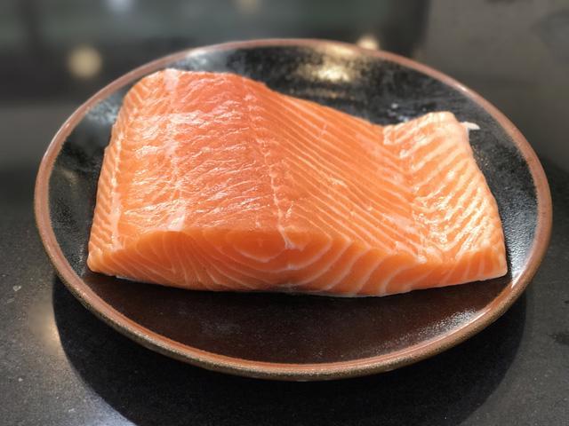 6 thực phẩm giúp tăng khả năng tập trung của bạn - Ảnh 3.