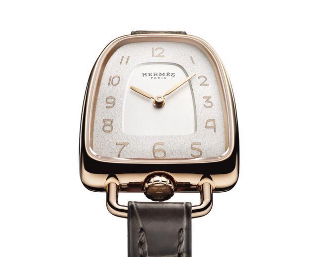 Galop d'Hermès: trọn vẹn giá trị nguyên bản - Ảnh 3.