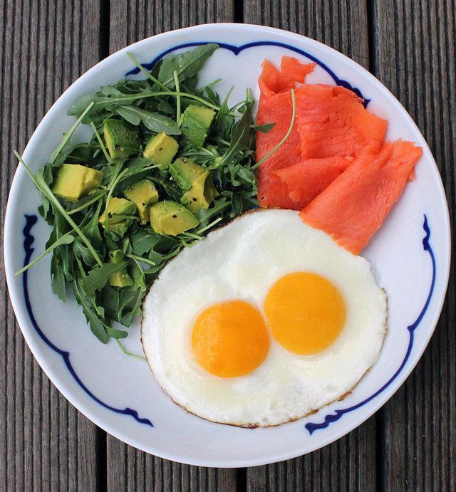 27 mẹo giảm cân đơn giản, hiệu quả - Ảnh 1.