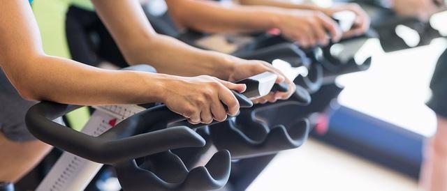 7 ghi nhớ để tập gym hiệu quả trong mùa hè - Ảnh 2.