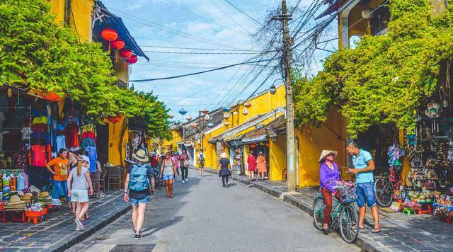 Việt Nam có 3 thành phố lọt top 10 chi tiêu rẻ nhất châu Á - Ảnh 3.