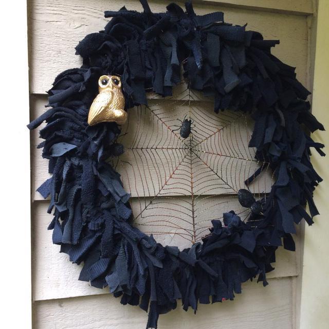 Vì một lễ hội Halloween không rác thải nhựa - Ảnh 2.