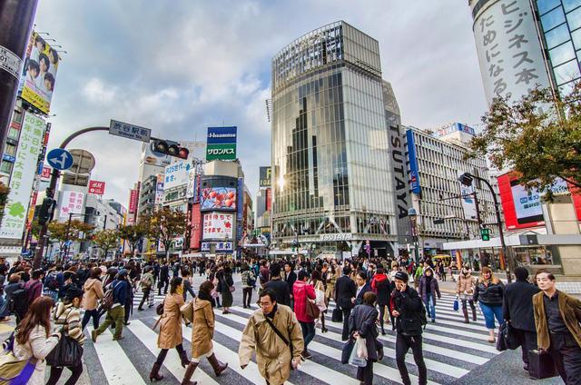 13 bí quyết trẻ đẹp của phụ nữ Nhật Bản - Ảnh 5.