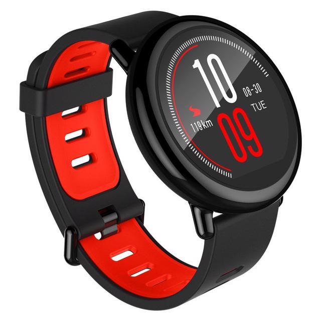 5 mẫu đồng hồ chạy bộ GPS được yêu thích nhất - Ảnh 5.