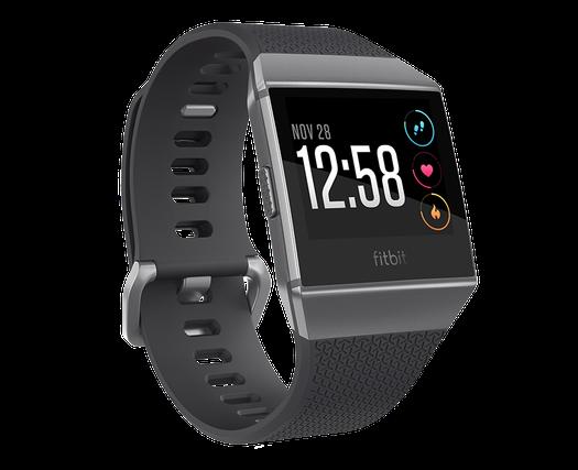 5 mẫu đồng hồ chạy bộ GPS được yêu thích nhất - Ảnh 3.