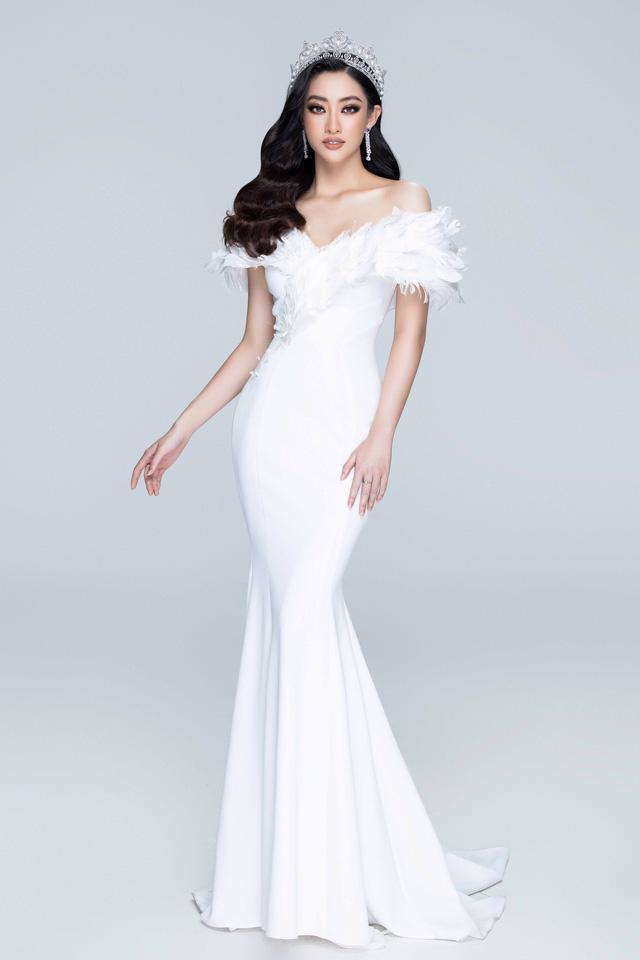 Chính thức khởi động cuộc thi Miss World Vietnam 2021 - Ảnh 5.