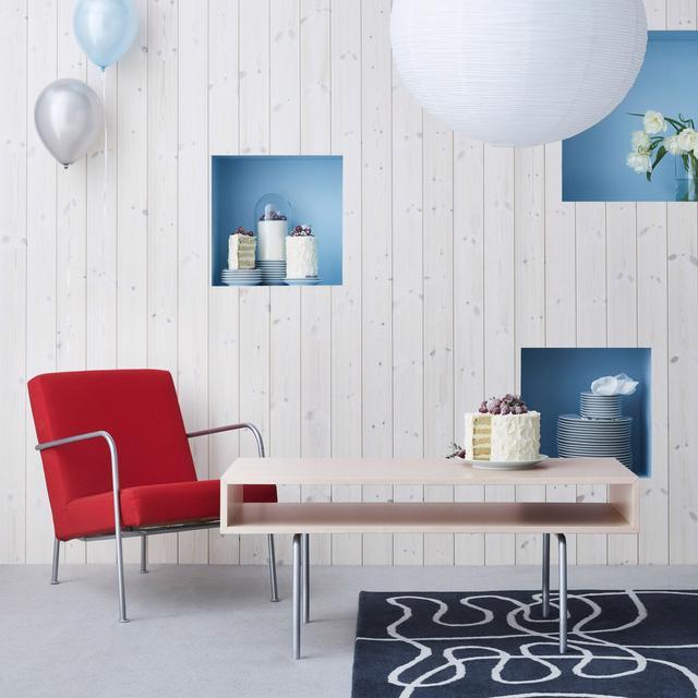 IKEA – thương hiệu tối giản của số đông - Ảnh 11.