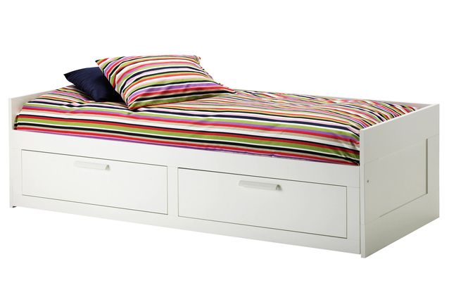 IKEA – thương hiệu tối giản của số đông - Ảnh 6.