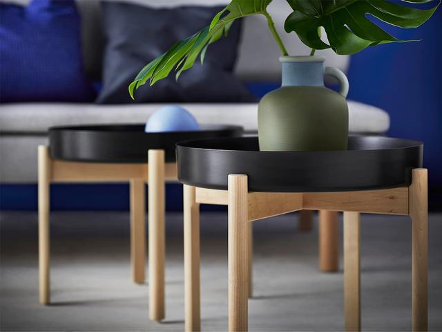 IKEA – thương hiệu tối giản của số đông - Ảnh 9.