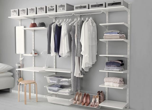 IKEA – thương hiệu tối giản của số đông - Ảnh 10.