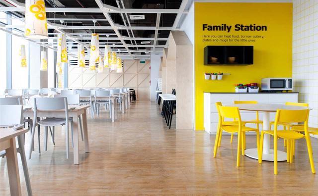 IKEA – thương hiệu tối giản của số đông - Ảnh 2.