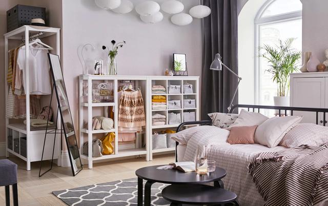IKEA – thương hiệu tối giản của số đông - Ảnh 4.