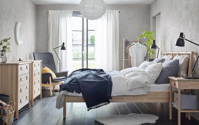 IKEA – thương hiệu tối giản của số đông - Ảnh 3.